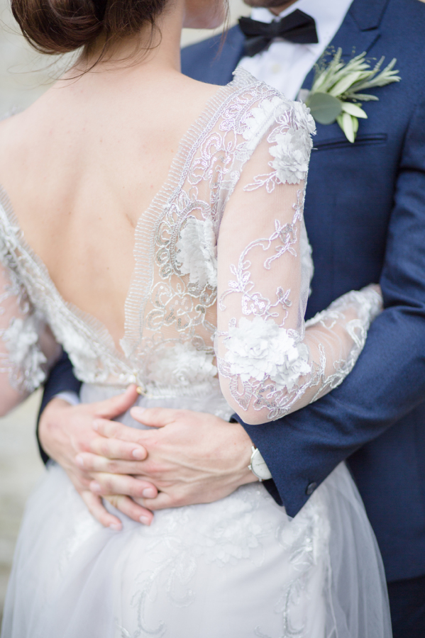 Fashion Street Style England Jade Rose Blog: Destination Wedding ...