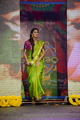 Vani Kapoor Photos at Aha Kalyanam Audio-thumbnail-4