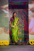Vani Kapoor Photos at Aha Kalyanam Audio-thumbnail-4