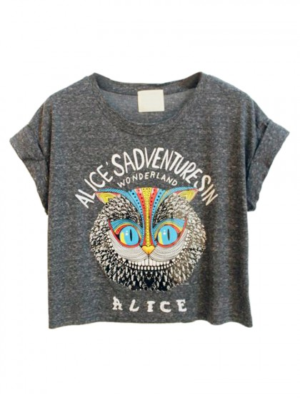 http://www.choies.com/product/gray-owl-pattern-crop-top-with-letter-print_p29650?cid=3508jesspai