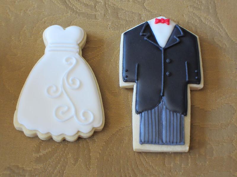 galletucas, galletas decoradas y galletas gourmet: estoy viva