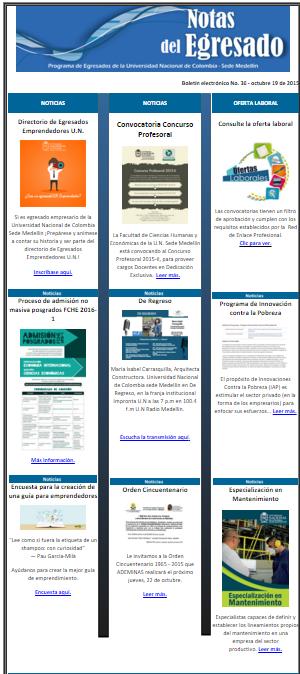 http://www.medellin.unal.edu.co/~egresados/boletin/2015/boletin_3615/Boletin_3615.html