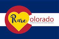 Colorado Rare