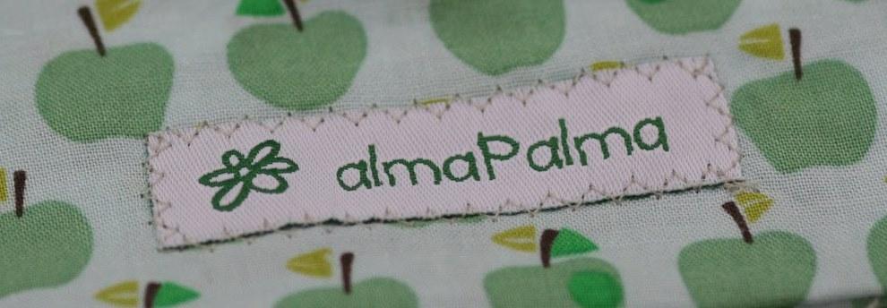 almaPalma