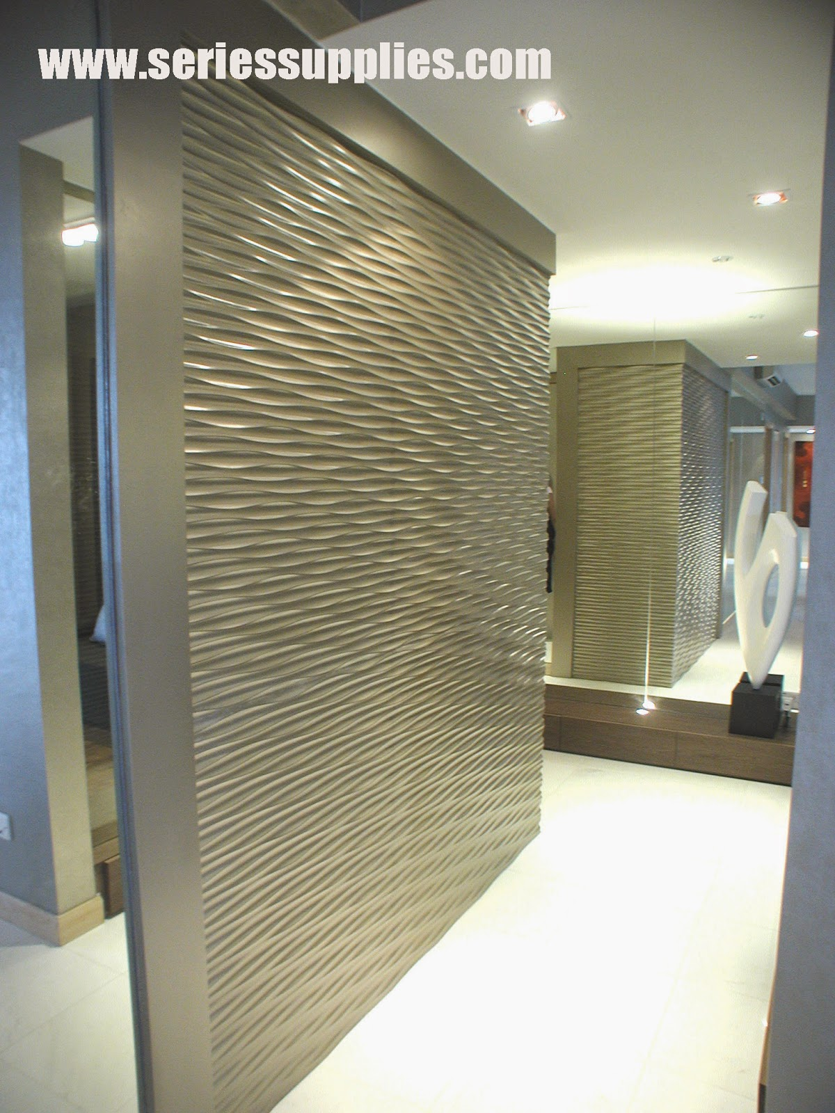 Design wall panels singapore wall design ideas amipublicfo Images