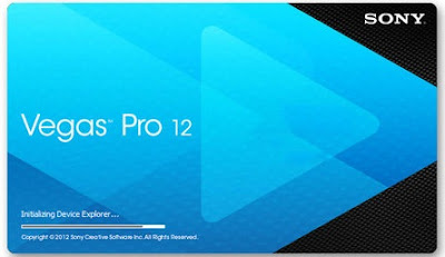 SONY VEGAS PRO 12 FULL CRACKED AND KEYGEN FREE DOWNLOAD NO SURVEY