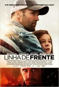 Download Linha de Frente Dublado + Torrent