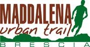 Maddalena Urban Trail Brescia
