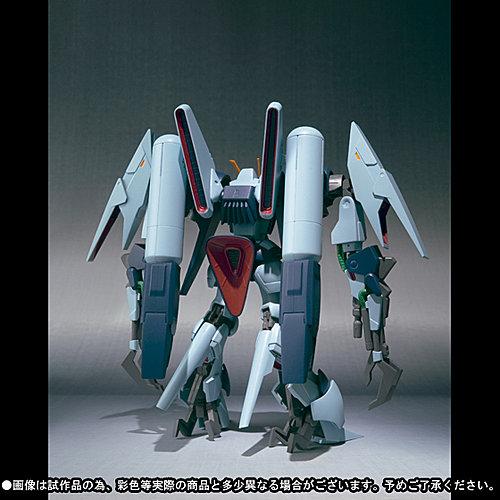 gundam century starcraft mod