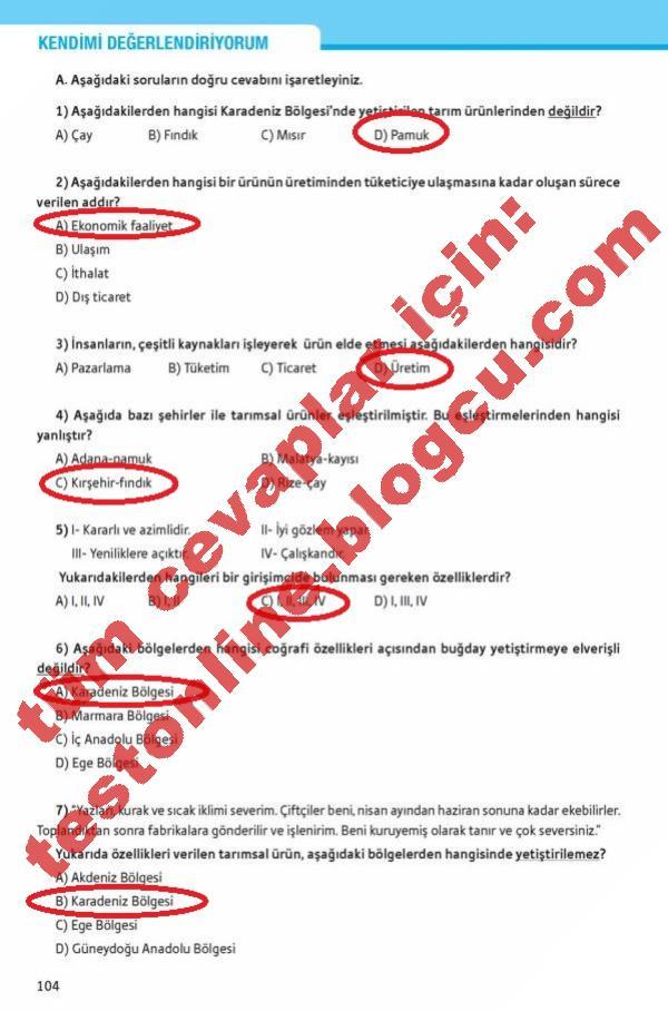 104sayfa-5.sinif-sosyal-bilgiler-derskitabi-cevaplari-testonline.blogcu.com-harf-yayinlari