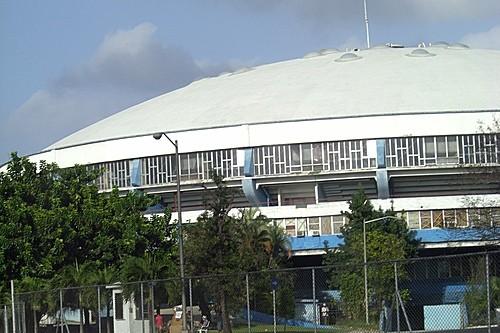 http://1.bp.blogspot.com/-XAWtNIi4q3I/TnPcdA5y-GI/AAAAAAAABdU/Kv838SudU80/s1600/Ciudad+Deportiva.jpg