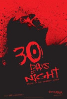Watch 30 Days of Night Movie
