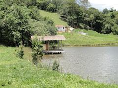 CHÁCARAS - R$ 180.000,00