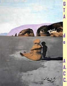 GTA de AACC