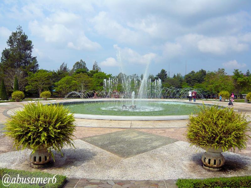 الزهور بونقا) إندونيسيا T05.jpg