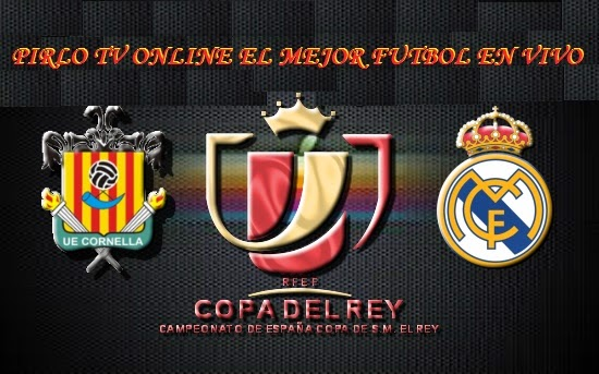 Image Result For Vivo Barcelona Vs Real Madrid En Vivo Prediksi Skor A