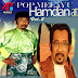 Hamdan ATT - Pop Melayu, Vol. 2 - Album (2011) [iTunes Plus AAC M4A]