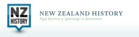 http://www.nzhistory.net.nz/politics/treaty-of-waitangi