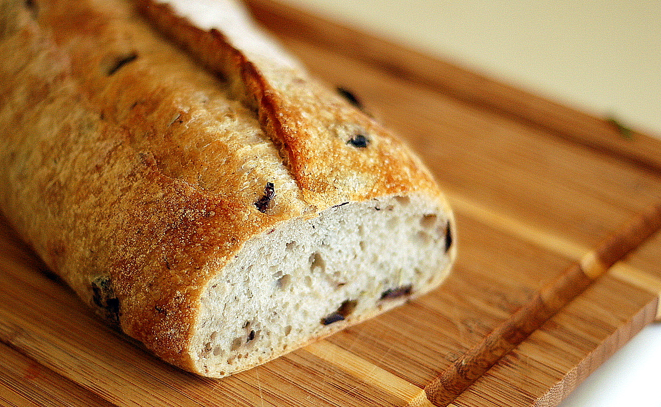 olive oil pumpkin bread lemony olive oil banana bread our kalamata ...