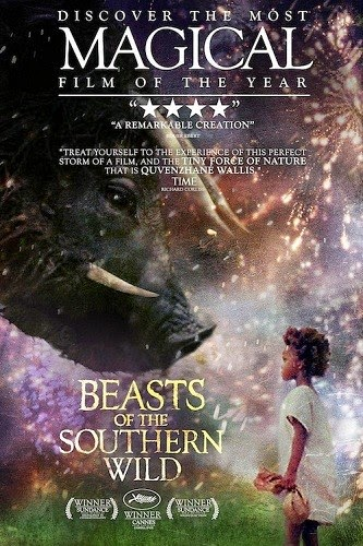 beasts of the southern wild 2012 ταινιες online seires xrysoi greek subs