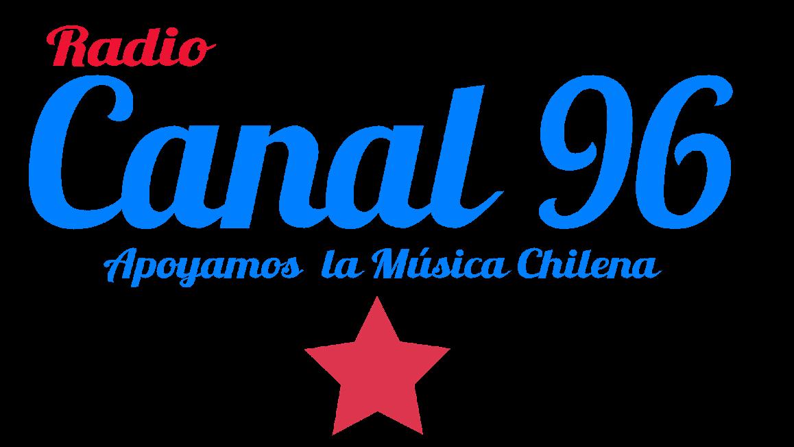 RADIO CANAL 96 desde LINARES