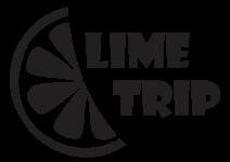 LimeTrip