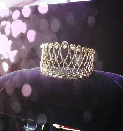 Votez dans facebook  pour Miss Bajag