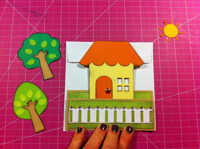 stair-step-card-house-tress-cricut-create