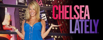 Chelsea.Lately.2012.01.04.RZA.HDTV.XviD-2HD