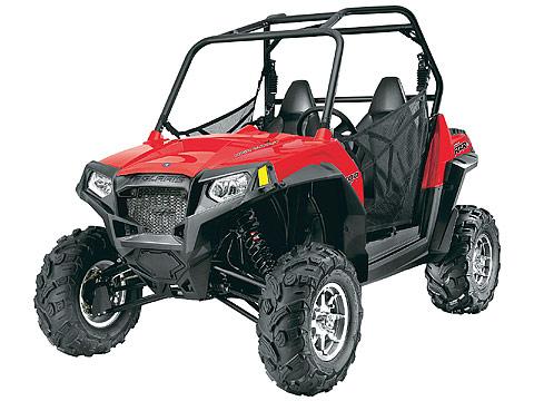 2012 Polaris Ranger RZR S 800 ATV pictures . 480x360 pixels