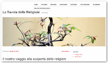 La Tavola delle Religioni