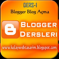 Blogger Site Kurma