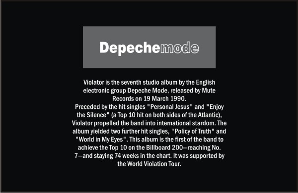 depeche_mode-violator_back_vector