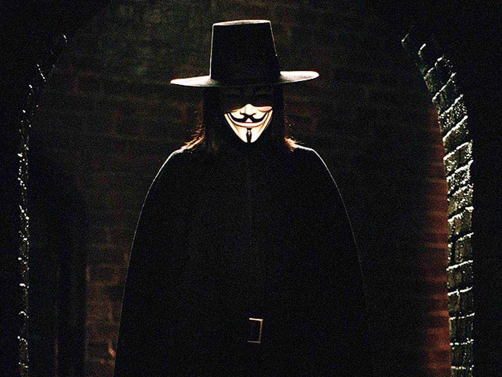 1bpblogspot XAifAq4vkak TscX2DFnkQI Miranda Leblanc V For Vendetta Wallpaper