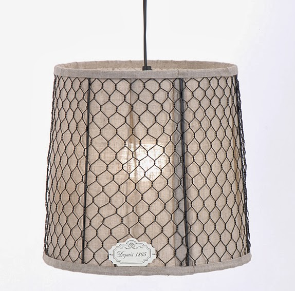 http://www.portobellostreet.es/mueble/33876/Set-2-Lamparas-de-Techo-Cocotte