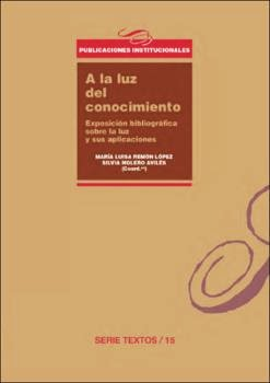 Texto completo disponible en pdf