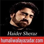 http://www.shiavideoshd.com/2015/07/haider-ka-hai-matam-noha-by-haider.html