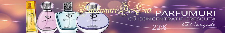 ParfumuriDeLux