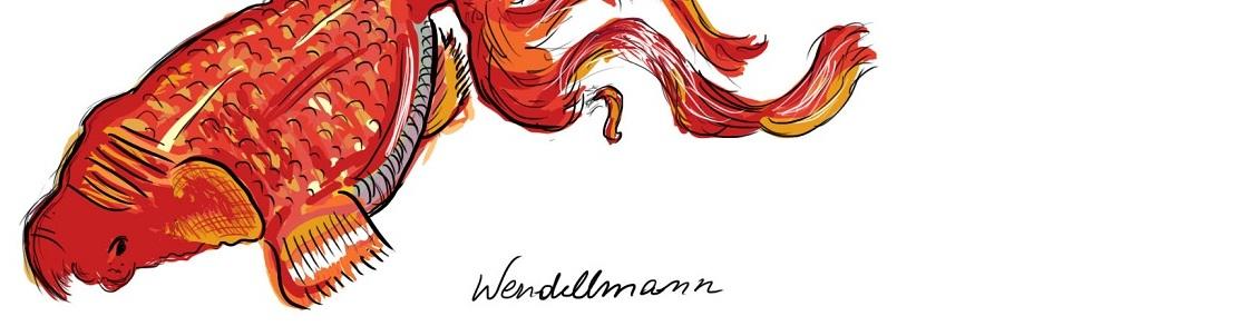 wendellmann