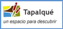 TAPALQUE