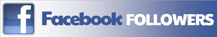 LikesAnnuaire.com - Astuces, tests & comparaisons de plate-formes d'échanges de subscribers/followers Facebook !!!