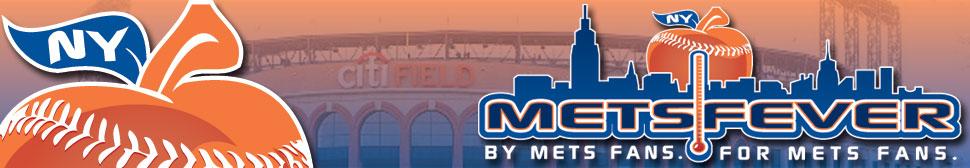 Mets Fever