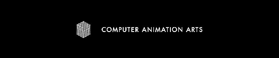 CG Arts and Animation Test Blog