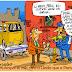 La grua municipal és més cara a Lleida que a París o Berlín