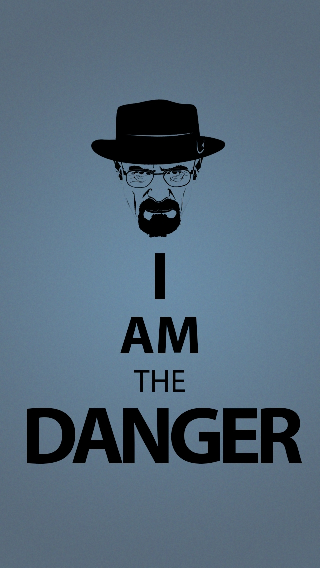 breaking bad hd mobile wallpapers for your smart phone