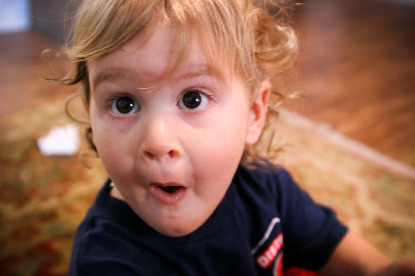 Funny Little Girl Face Meme : Little girl meme face viewing funny pics for