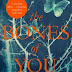 The Bones of You by Debbie Howells