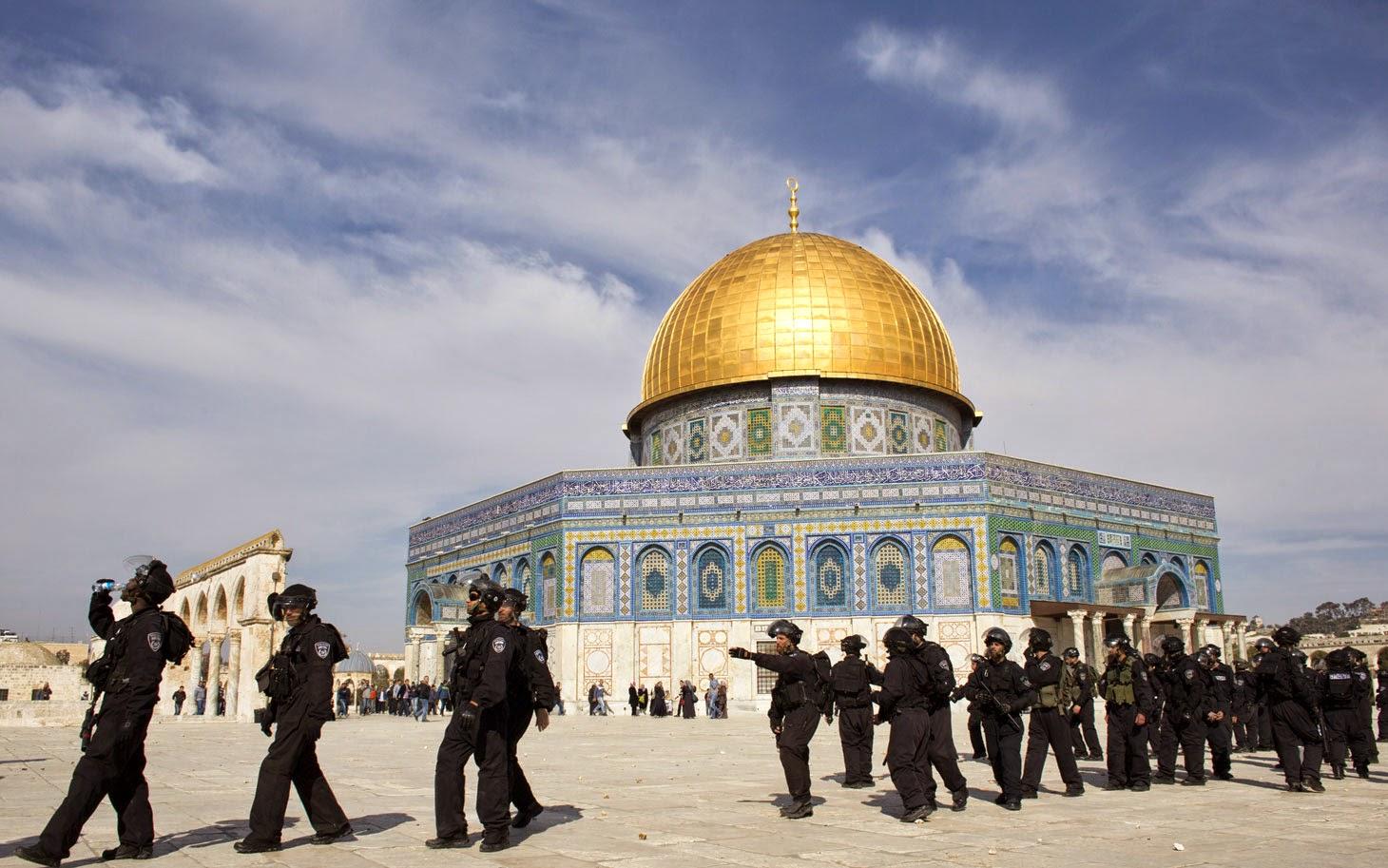 masjid al aqsa hd wallpapers 2015 snipping world