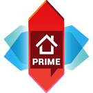 Nova Launcher Prime 3.3 Beta 4 APK