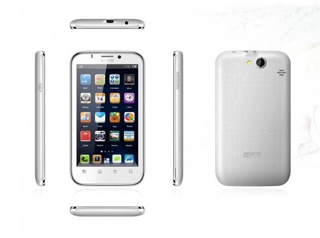 G-Five A79 A86 I88+ G95 G3D SmartPhones
